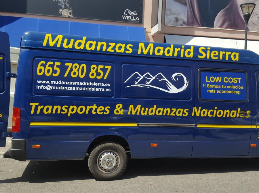 665780857#EMPRESA DE MUDANZAS ECONOMICAS EN COLLADO VILLLABA /MADRID/